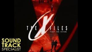 Mark Snow | The X-Files (1993-2002) | Theme [fimucité3]