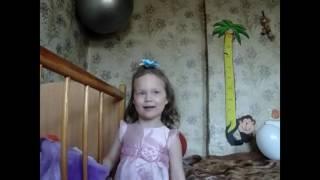 #Клип С Днем Рождения папа!!! Поздравление с Днем Рождения
