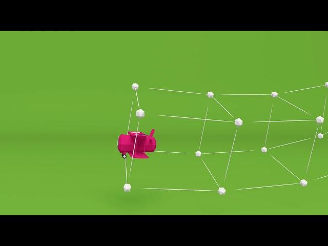 Promo Videos4
