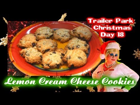 Trailer do filme Cream Lemon
