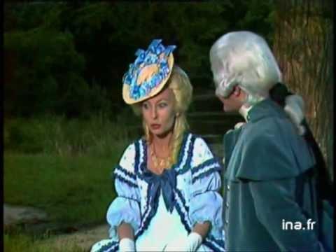 Hameau de la reine Marie Antoinette