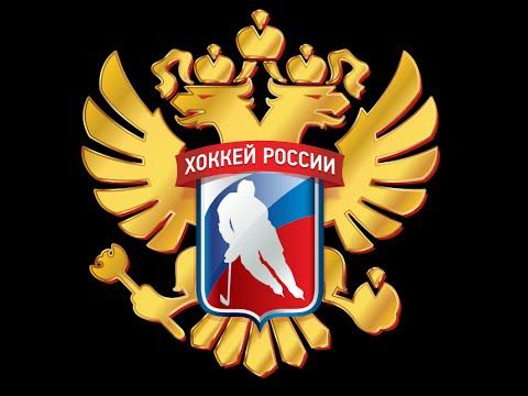 ХК ДМИТРОВ - АК БАРС (Казань) 15.04.16
