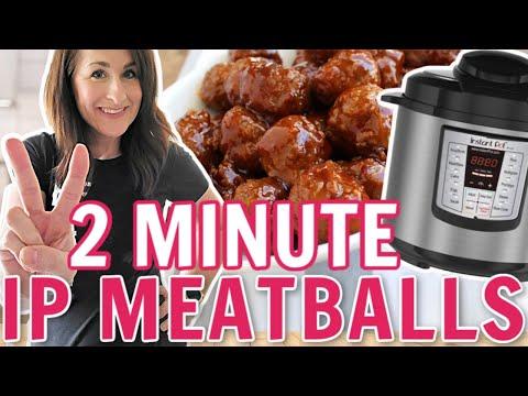 easy-instant-pot-meatballs-(fast-dinner!)
