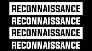 RECONNAISSANCE - Tchibo BDAY