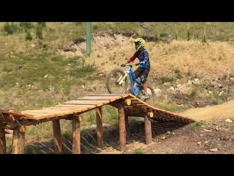 EXTREAM Downhill and Mtb Fails R.I.P➕ #6