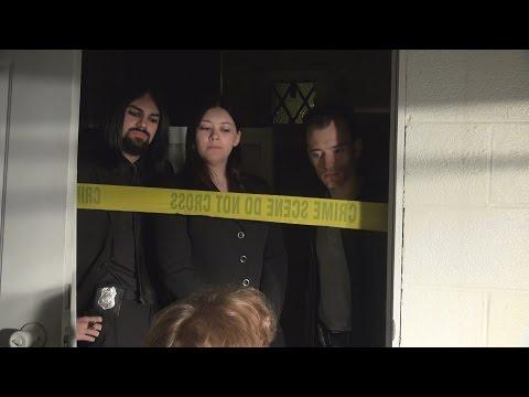 District 13 Episode 01