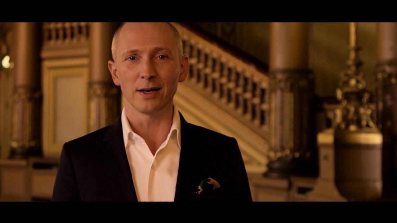 Helmut Lotti - Hallelujah (Offizielles Video) - YouTube