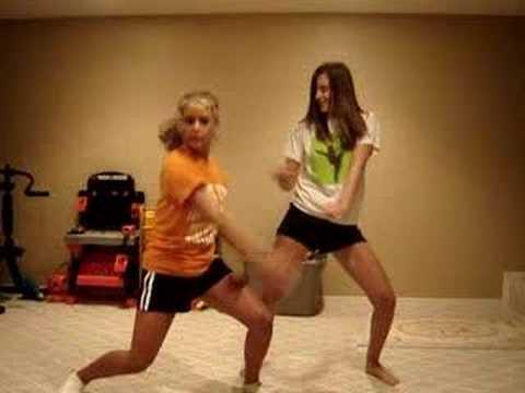 dancing-chicks-underwear-video-lovely-anne-cunt