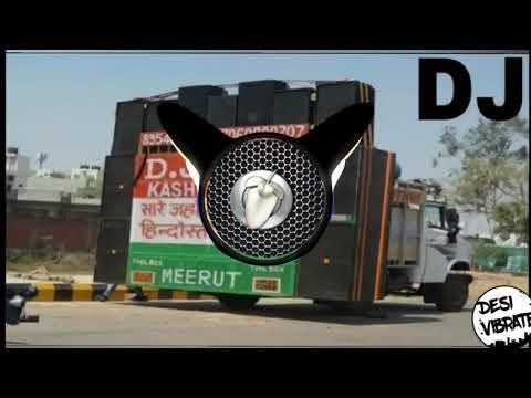 Supna Diler Kharkiya Hit Dj Remix Ragni 2019