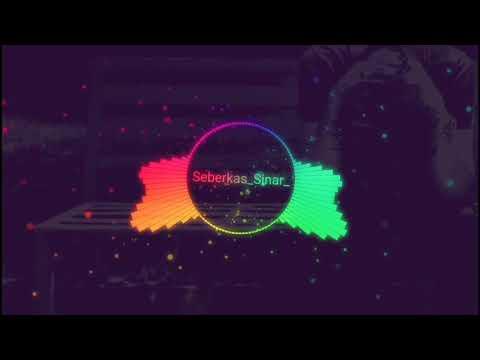 seberkas_sinar_nike_ardila_|_adlani_rambe-(lyrics)