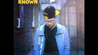 Andy Mineo - Michael Jackson (ft. Thisl, Rich Perez, R-Swift and Bubba Watson) + DOWNLOAD!!!!!