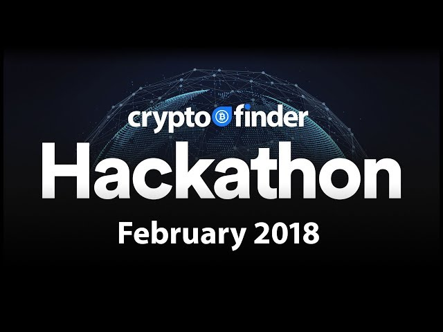 crypto finder video, crypto finder clip