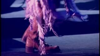 Tetsuya Komuro - Carry On