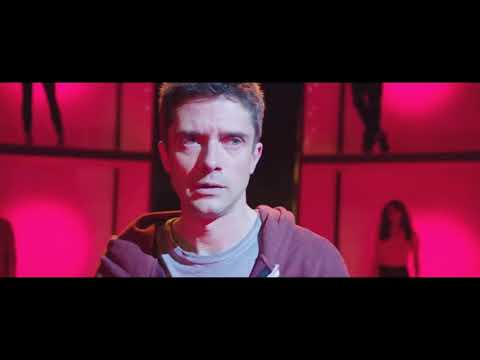 """""""Opening Night"""" (2017) - """"To Be With You"""" - Topher Grace"""