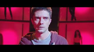 """Video """"Opening Night"""" (2017) - """"To Be With You"""" - Topher Grace download MP3, 3GP, MP4, WEBM, AVI, FLV Oktober 2018"""