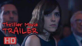 Housewife(하우스 와이프) - OFFICIAL TRAILER (2018) Movie 스릴러영화예고편 #스릴러