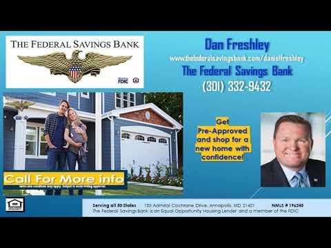 Leesburg VA - Cash Out Refinance Mortgage  NO Closing Costs Options!