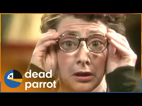 """""""Tentacles of Doom"""" 