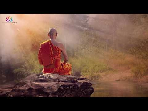 OM Mantra Chants✜ 1111 Times