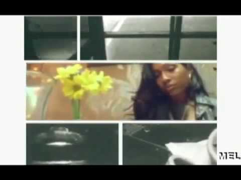 Melanie Fiona - Monday Morning Official Music Video