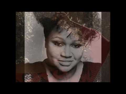 Gwen Guthrie - (They Long to Be) Close to You [Single Version]