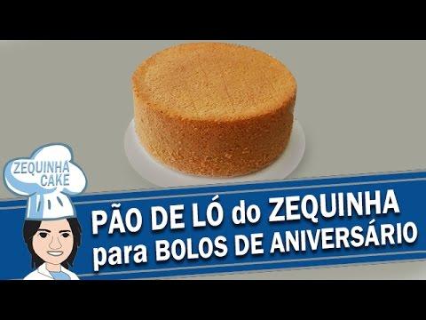 Pin em Bolo Naked cake
