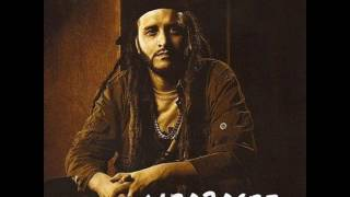 Alborosie Natural Mystic feat Ky Mani Marley 2008.mp3