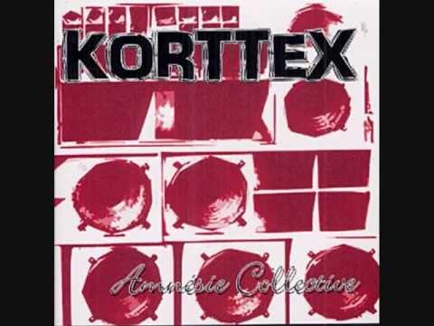 KORTTEX - Ecowarrior