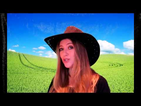 I cross my heart - Jenny Daniels singing (Original by George Strait)