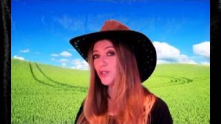 I cross my heart - Jenny Daniels singing (Original by George Strait)