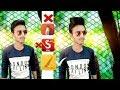 Cb Hair Editing Android app || RavioliPaint2 best || Hair editing karne wala apk
