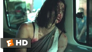 BuyBust (2018) - You With Us? Scene (10/10) | Movieclips