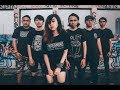 SWEET OF YOUR VOICE/ RATNA JUWITA | JAKARTA POST HARDCORE