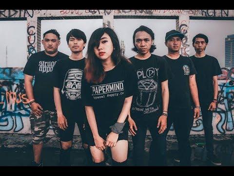 SWEET OF YOUR VOICE/ RATNA JUWITA | JAKARTA POST HARDCORE