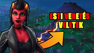 ESTI FORTNITE LIVE BROADCAST VERING Y'ALL 1000 V-BUCKS LOTTERY 30.000 SUBSCRIBERS