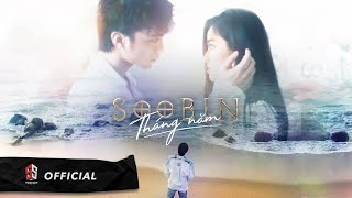 MV Tháng Năm - Soobin