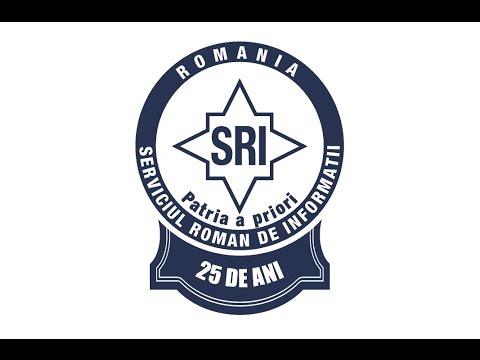 SRI 25 de ani în slujba democrației