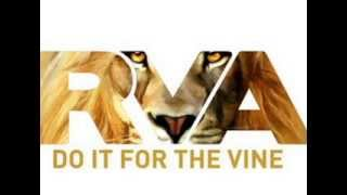 Do it for the Vine - Best of 2014