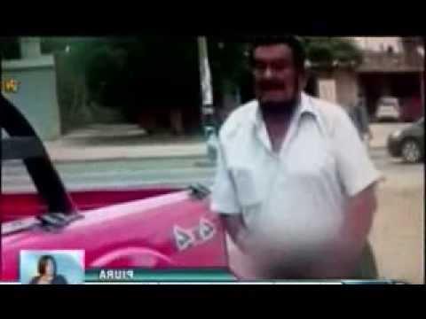 jefferson muestra su pene 10 - YouTube