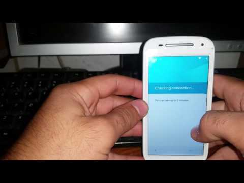 Remove google account in Motorola xt1526  Unlocked complete