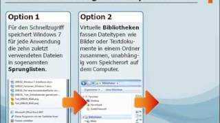 Lernmodul: Dateiverwaltung