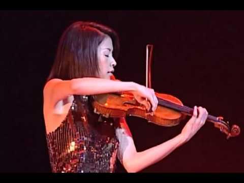 Ikuko Kawai - Libertango