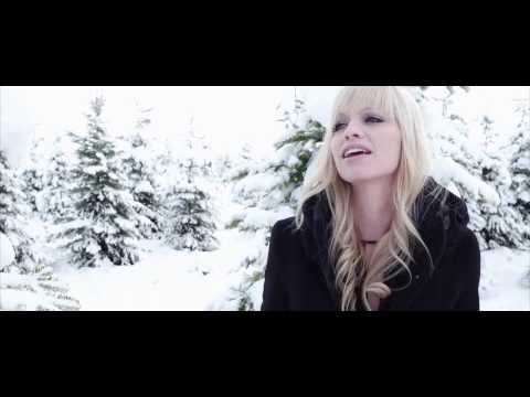 """""""I'll Be Home For Christmas"""" (Official Music Video) - The Sweeplings"""