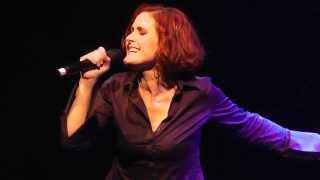 Alison Moyet Whispering Your Name 2013