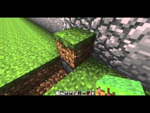 Minecraft decoraciones para casas youtube - Decoraciones de peceras ...