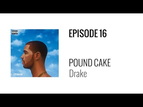 Beat Breakdown - Pound Cake by Drake (prod. Boi-1da, Jordan Evans, and Matthew Burnett)