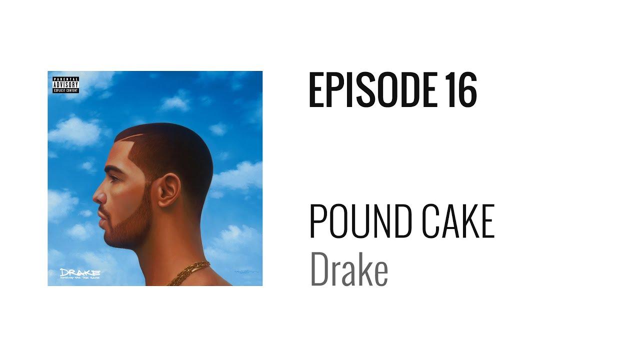 Drake ugk sample
