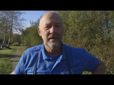 Simon Fry   Parkdean Resorts Masters 2017