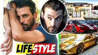 Skeet Ulrich #Lifestyle (FP Jones in Riverdale) Girlfriend, Net Worth, Interview, Biography