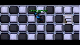 Ivanzin EoBronks - Torneio Ot Pokémon XY #4